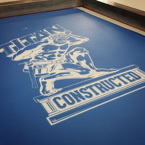 All Aspect Printing - Screen Printing